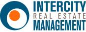 Intercity Management Mobile Retina Logo