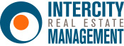 Intercity Management Logo