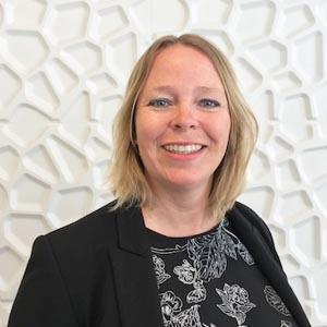 Marian van TIntelen - Servicedesk IRM